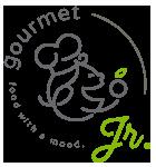 Equipe Gourmet Jr.