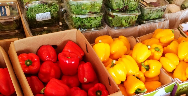 Qual é o antídoto para os agrotóxicos?
