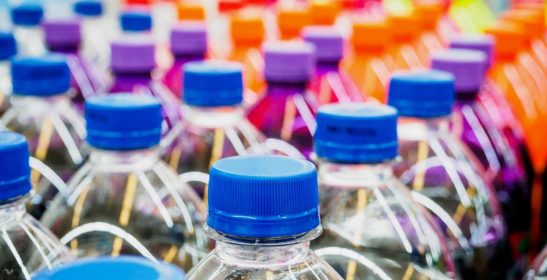 Alguns motivos para não dar refrigerante para o seu filho
