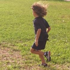 Como o esporte muda o cérebro das crianças?