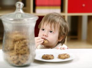 Riscos dos Alimentos Ultraprocessados no Cardápio Infantil